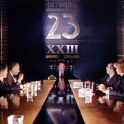Network 23's Executive Board